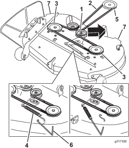 Toro Timecutter Z4200 Wiring Diagram from manuals.toro.com